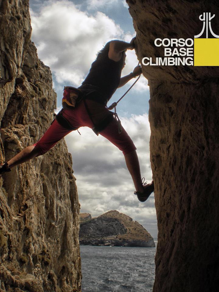 corso-base-free-climbing-campania-arrampicata
