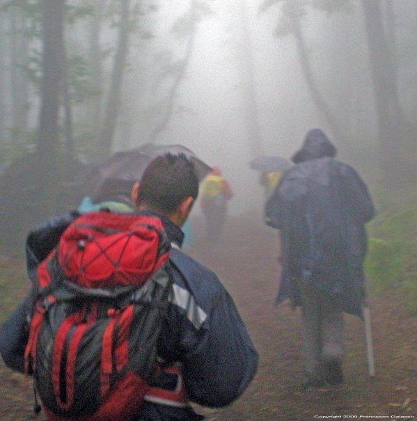megano-cammino-dei-monti-lattari