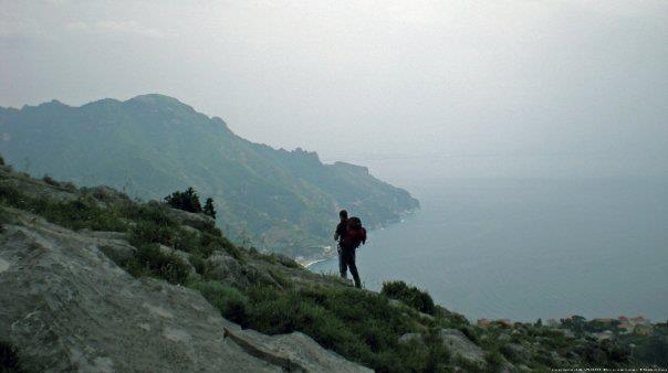 punta-castagno-ravello-camino-monti-lattari