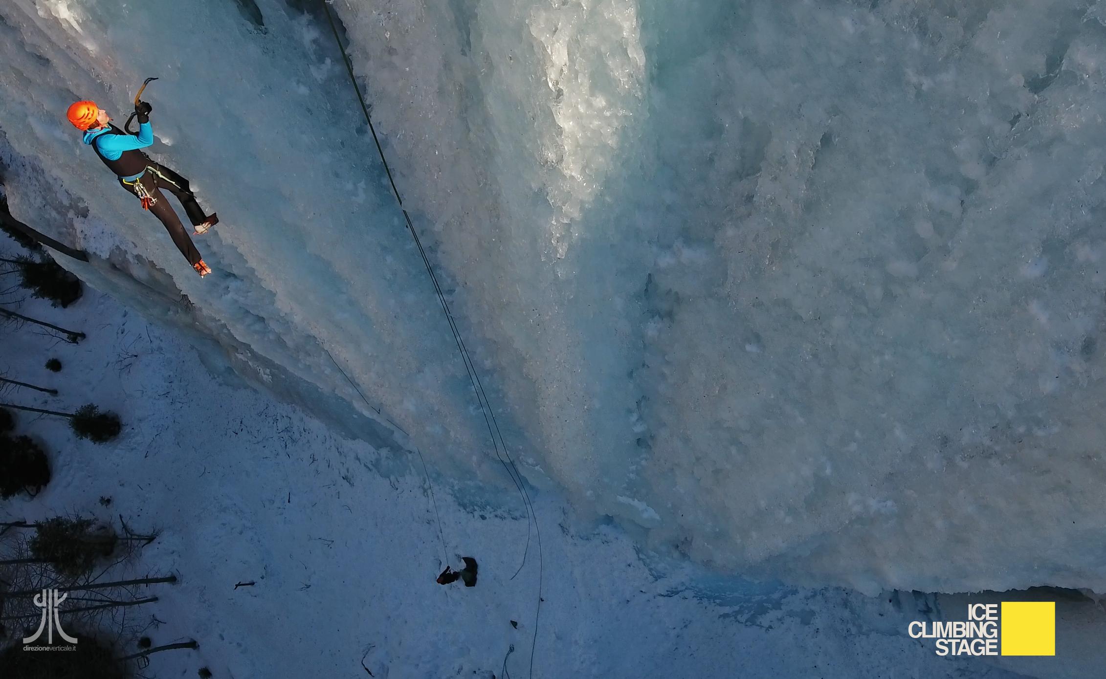 iceclimbingstage