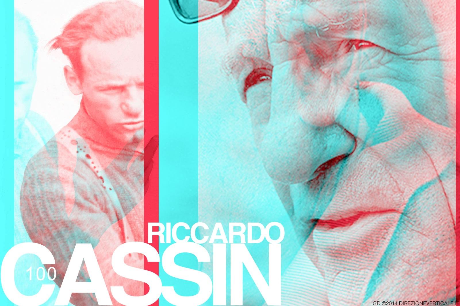 Riccardo Cassin: cinque anni senza il mito