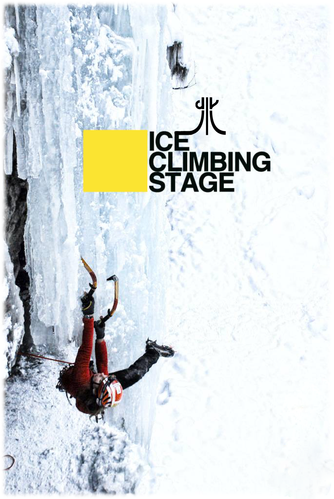 cover-ice-climbing-stage