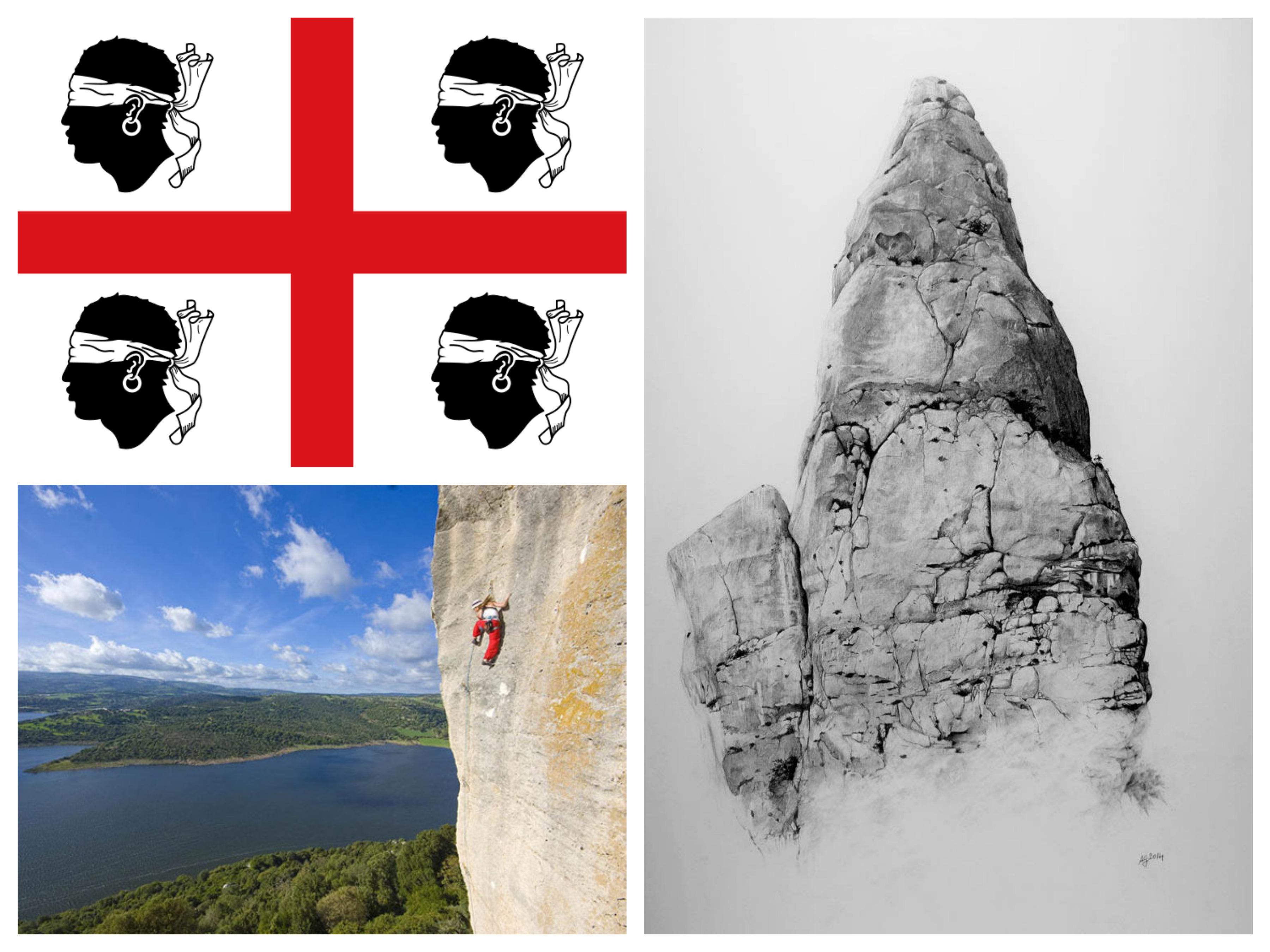 Climbing Sardinia – Arrampicate in Sardegna
