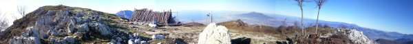 capanna ocialan panoramica cerreto 1316