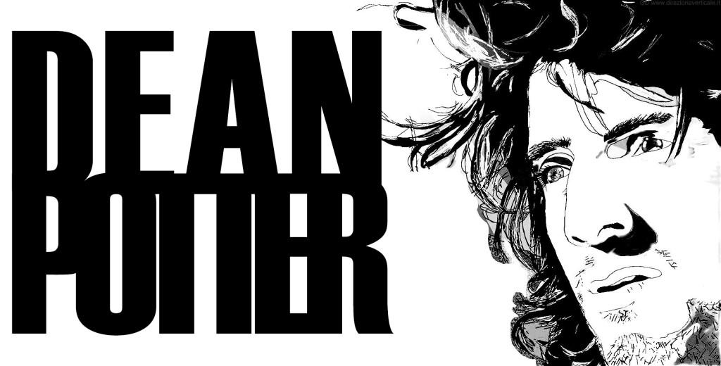 Dean Potter