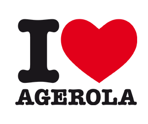 logo_iloveagerola