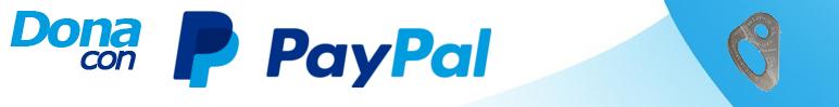 banner-donazione-paypal-direzioneverticale