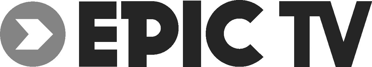 epictv_logo_black-2