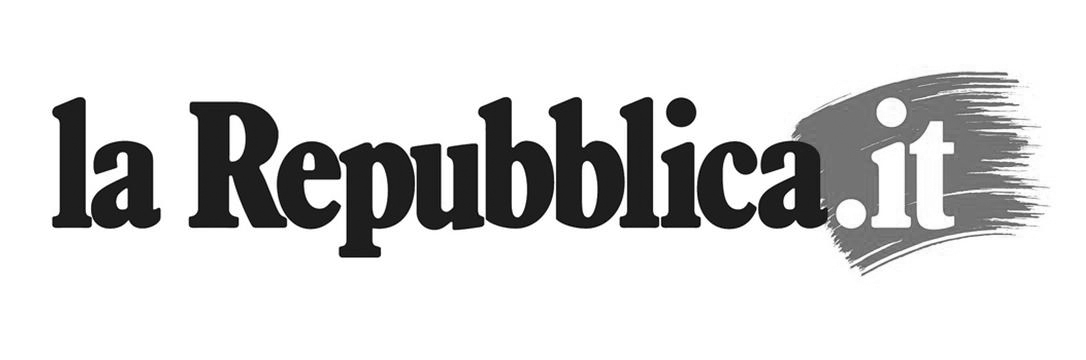 la-repubblica