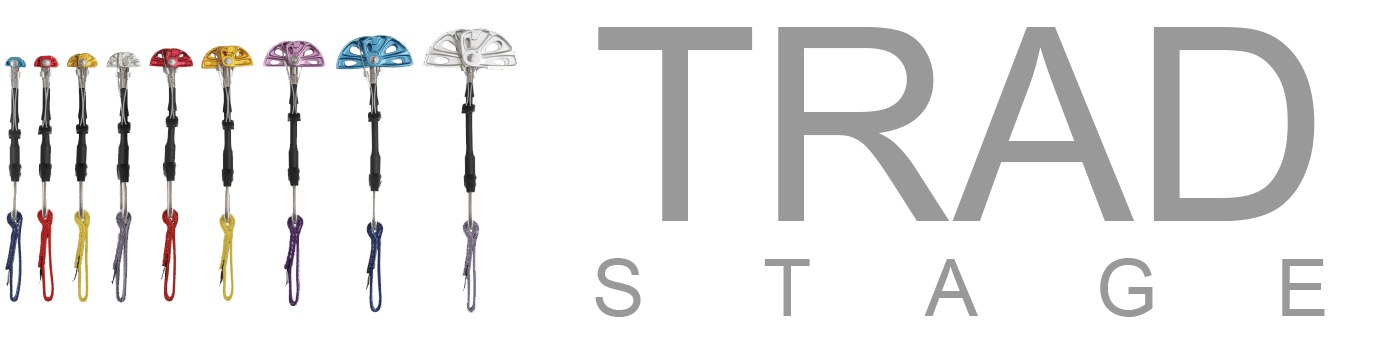 trad-stage-logo