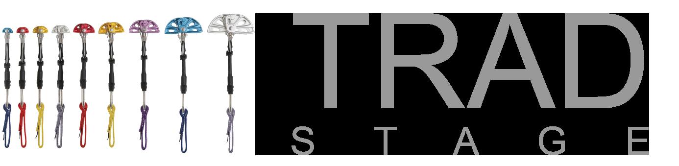 trad-stage-logo