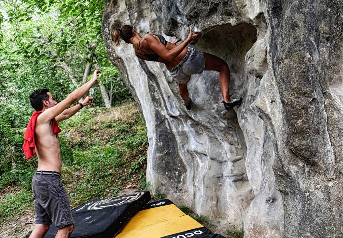 boulder-pietradeltoro-5