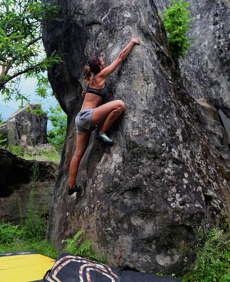 boulder-pietradeltoro-9