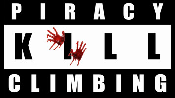 piracy-kill-climbing