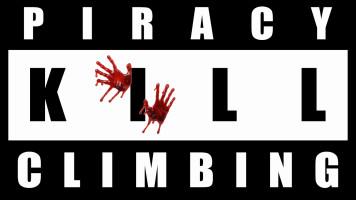 piracy-kill-climbing