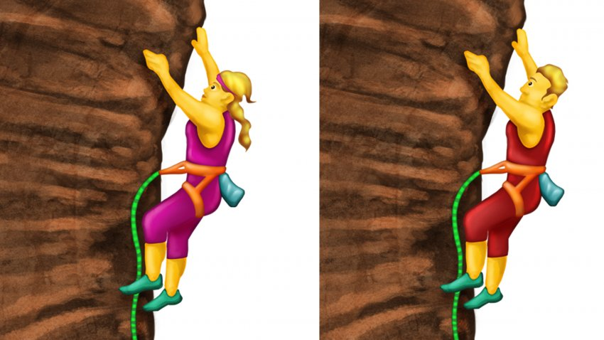 climber-woman-man-emoji_h