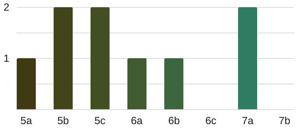 grafico-istogrammi-settore-pilastri-lettere
