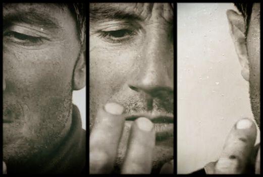 Le Foto di Walter Bonatti Donate al Club Alpino Italiano