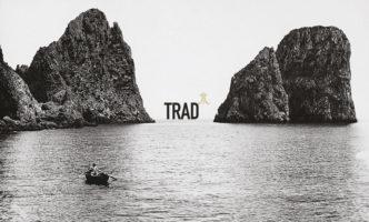 (Italiano) Capri e L'alpinismo Classico