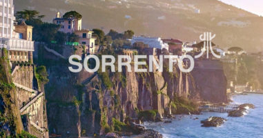 (Italiano) Sorrento Bouldering