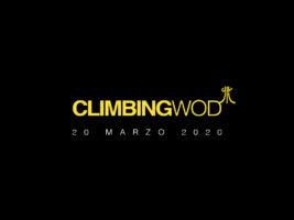 (Italiano) W.O.D. venerdi' 20 marzo 2020 – allenamento in casa per l'arrampicata
