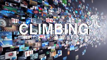 (Italiano) I MIGLIORI Film di Montagna e Outdoor in Streaming 2020