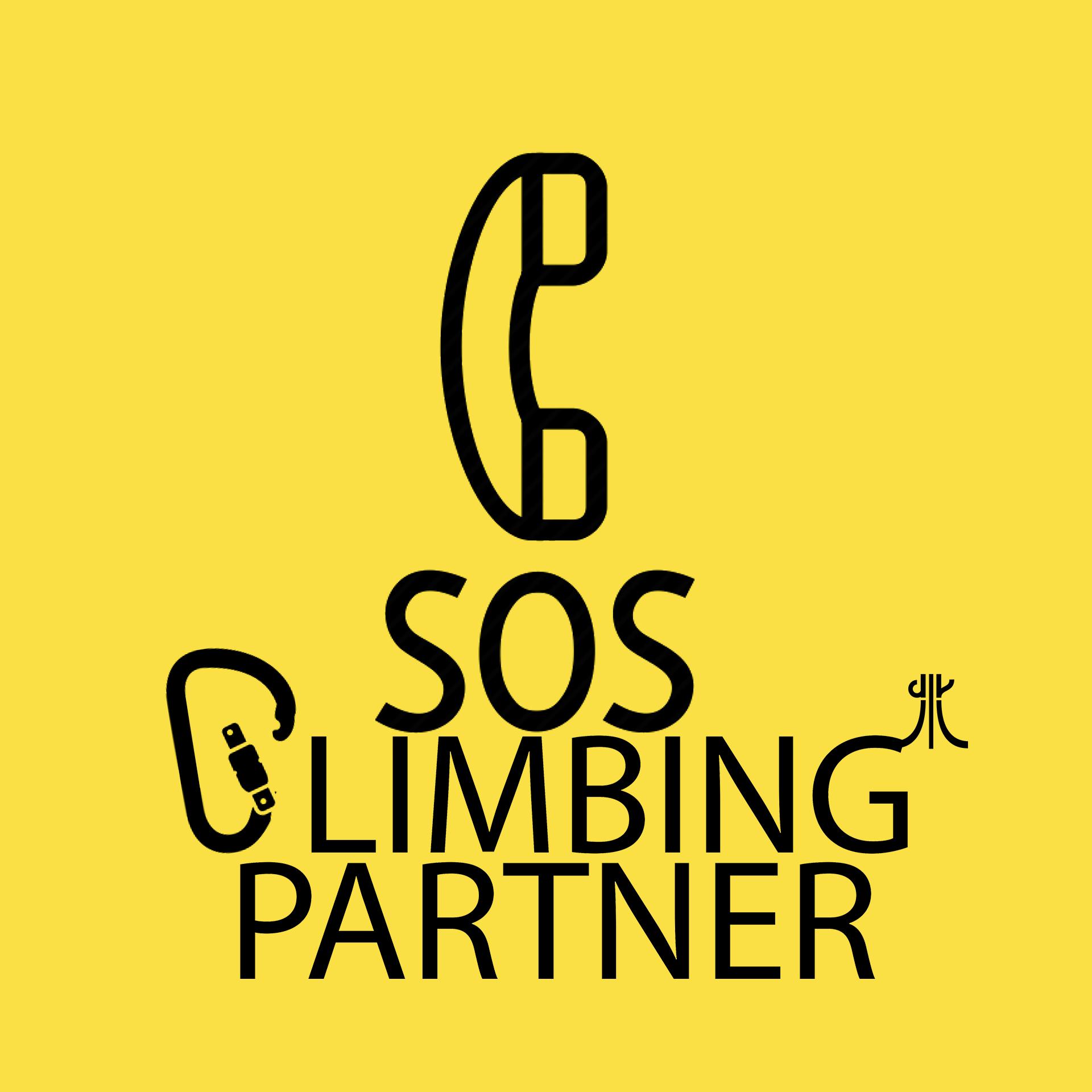 (Italiano) Sos Climbing Partner
