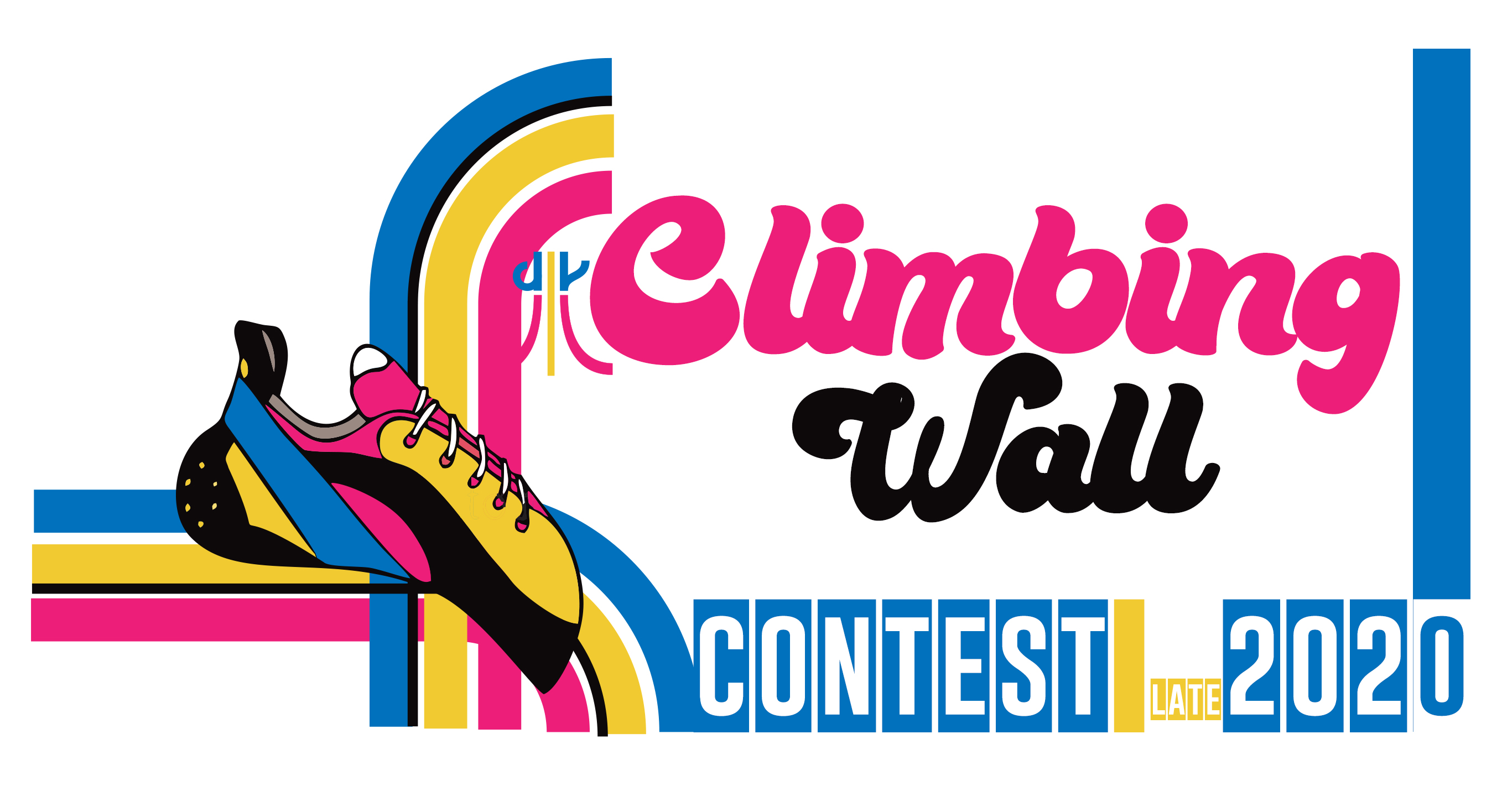 climbingwallcontest 2020