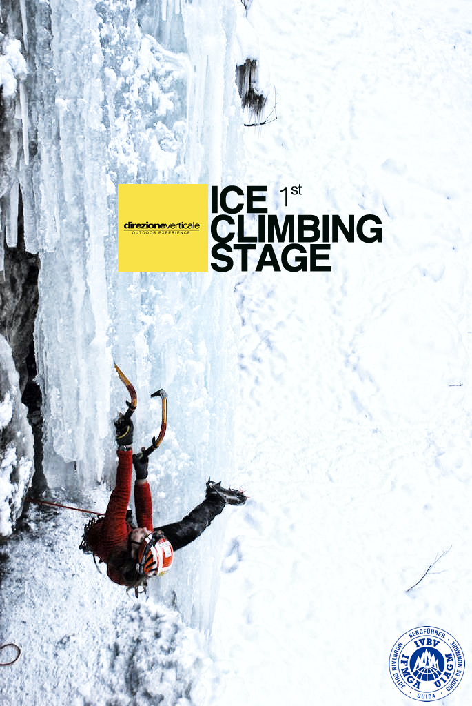 stage-ice-climbing-cascate-ghiaccio
